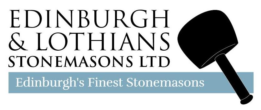 Edinburgh and Lothians Stonemasons
